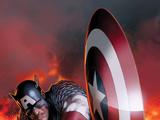 Steven Rogers (Tierra-616)