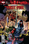Ben Reilly: Scarlet Spider Vol 1 16