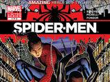 Spider-Men (Volume 1)