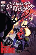 Amazing Spider-Man Vol 5 47