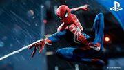 Marvel's Spider-Man - Así son las cosas COMBATE PS4