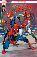 Amazing Spider-Man: Renew Your Vows Vol 2 23