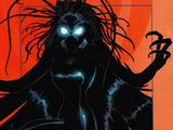Shathra (Tierra-616)