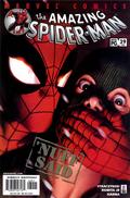 The Amazing Spider-Man Vol 2 39