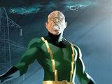 Maxwell Dillon (Tierra-616)
