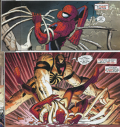 1841450-cleanse spidey 2