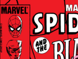Marvel Team-Up Vol 1 140