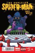 Superior Spider-Man Vol 1 28