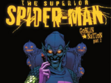 Superior Spider-Man Vol 1 28