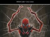 Superior Spider-Man (Volume 2)