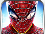The Amazing Spider-Man (mobile game)