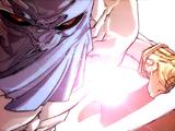 Crime-Master (Tierra-90214)