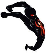 Spider-Man-New