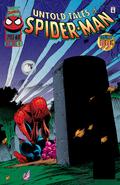 Untold Tales of Spider-Man Vol 1 13