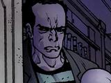Flint Marko (Tierra-90214)
