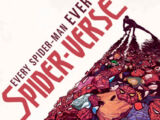 Spider-Verse (Event)