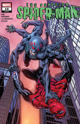 Superior Spider-Man Vol 2 10