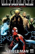 Ultimate Spider-Man Vol 1 155
