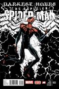 Superior Spider-Man Vol 1 22