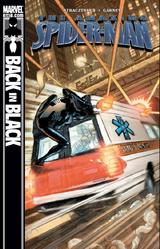 Amazing Spider-Man Vol 1 540