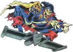Demogoblin (Earth-616)