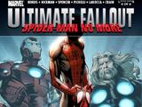 Ultimate Comics Fallout Vol 1 4