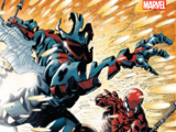 Superior Spider-Man Vol 1 19
