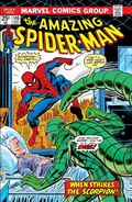 Amazing Spider-Man Vol 1 146