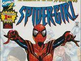 Spider-Girl (Volume 1)