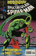 Spectacular Spider-Man Vol 1 215