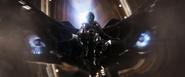 SMH Trailer 31