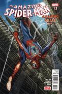Amazing Spider-Man Vol. 4 -1.3