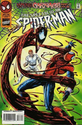 Spectacular Spider-Man Vol 1 233