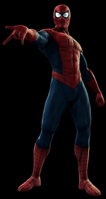 Marvel-ultimate-alliance-character-bonanza-20060926002035365