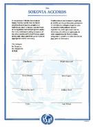Tratado de Sokovia