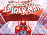 Amazing Spider-Man (Volume 4) 2