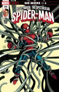 Peter Parker: The Spectacular Spider-Man Vol 1 304