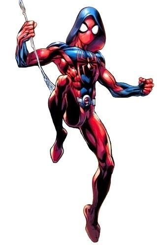 Ben Reilly (Earth-616) | Spider-Man Wiki | FANDOM powered by