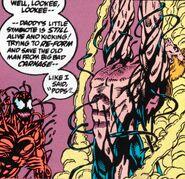 227 Carnage Tortures Venom