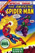 Amazing Spider-Man Annual Vol 1 9