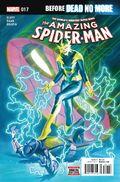 Amazing Spider-Man Vol 4 17
