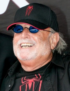 Avi Arad June 2012