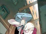 Spider-Gwen: Ghost-Spider (Volume 1)
