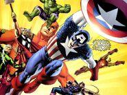1000px-Avengers (Earth-616) 0005