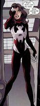1411988-spider woman002