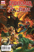 Spider-Man / Red Sonja Vol 1 4