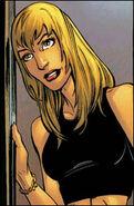 Gwen Stacy (Earth-1610)