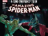 Amazing Spider-Man Vol 4 24