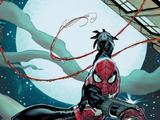Peter Parker (Tierra-51838)