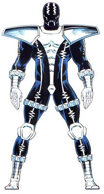 Elias Wirtham (Earth-616)